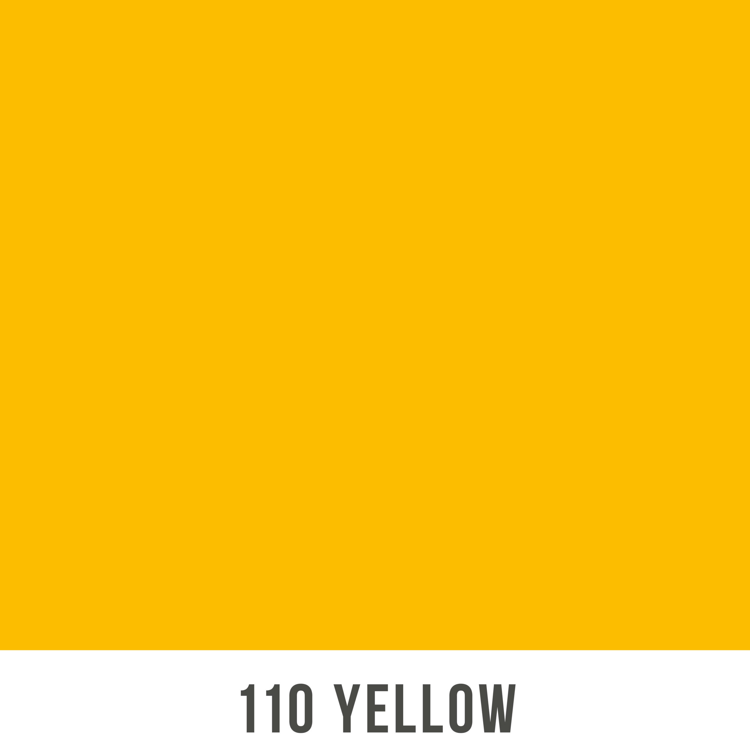 110 scaled