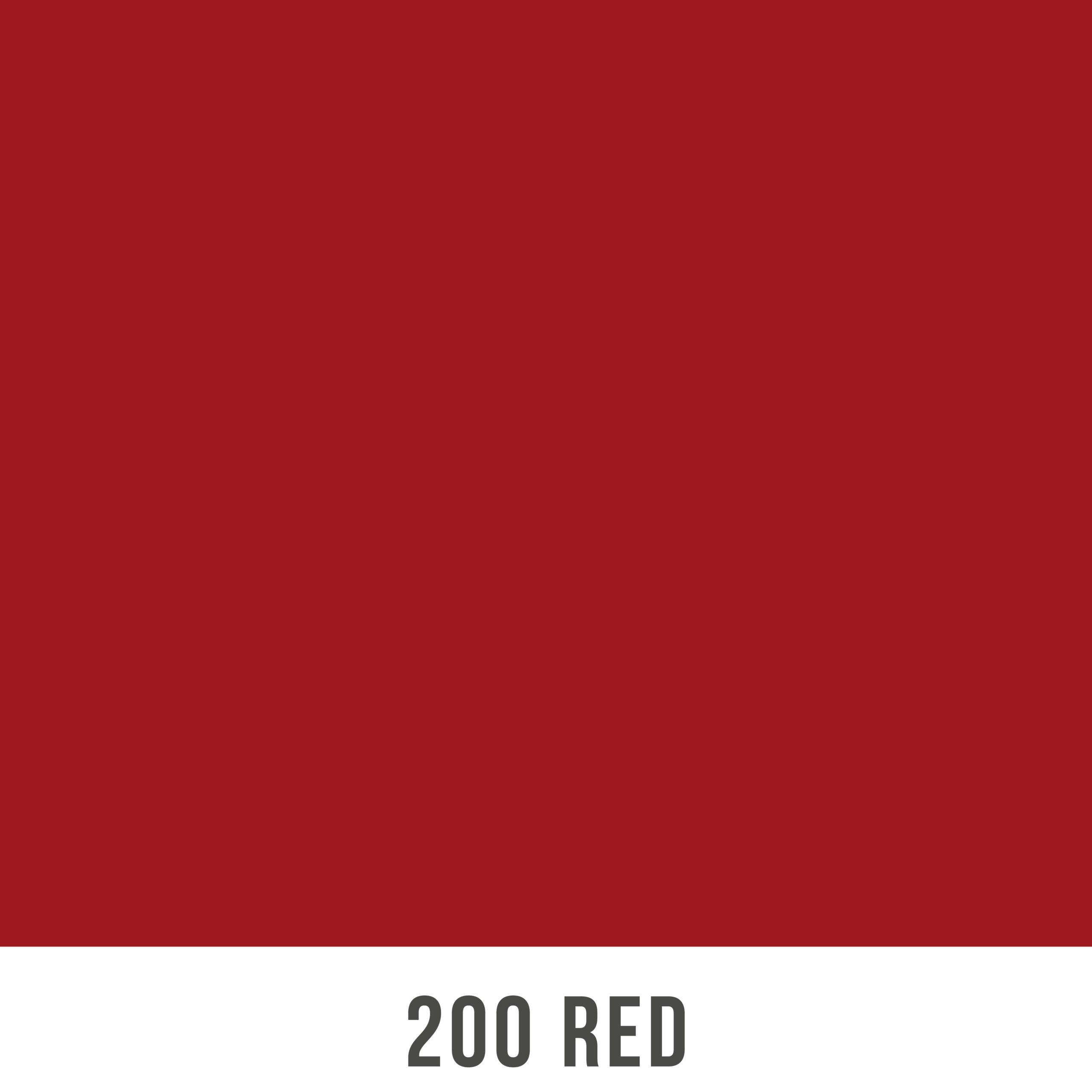 200 scaled