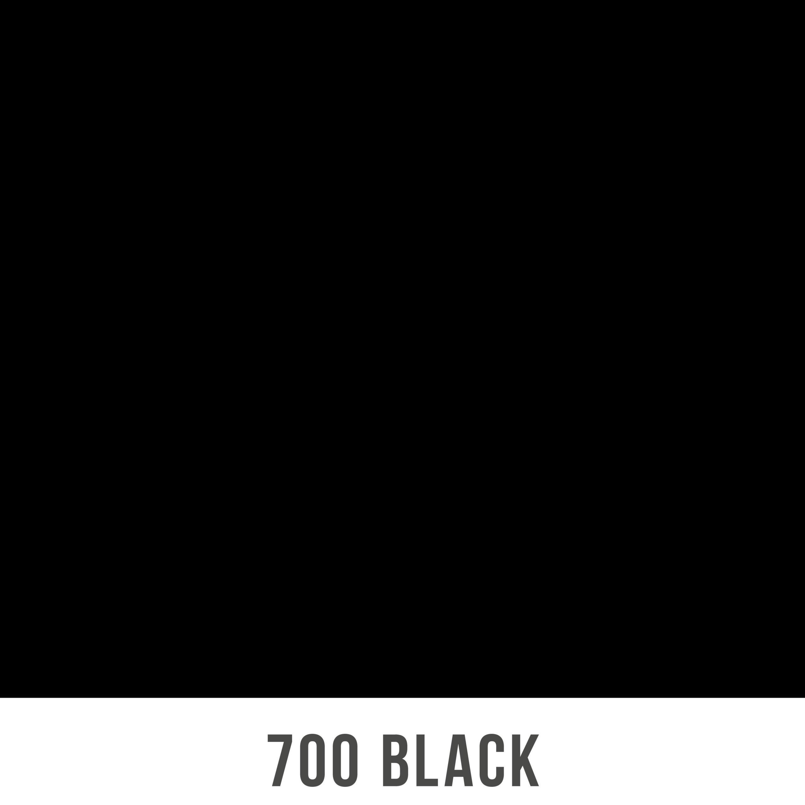 700 scaled