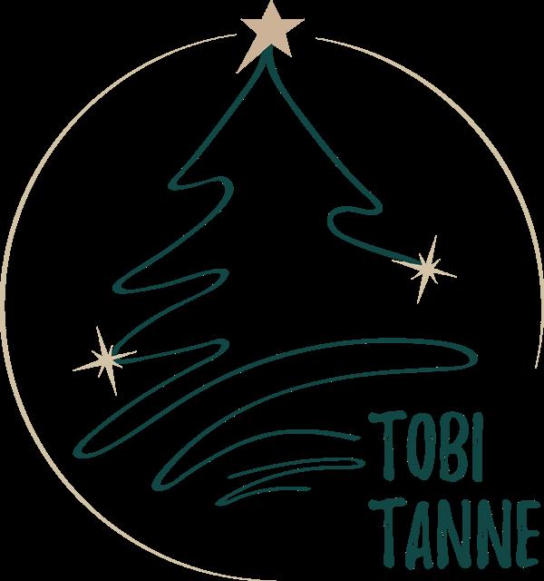 Tobi Tanne Logo