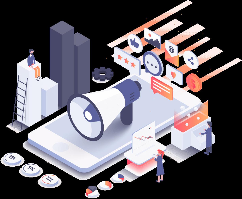 Digital Design Visual