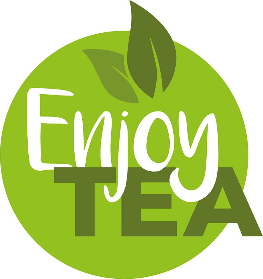 Enjoy Tea Logo