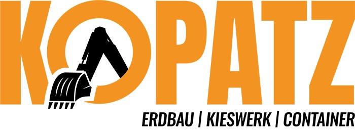 Kopatz Logo