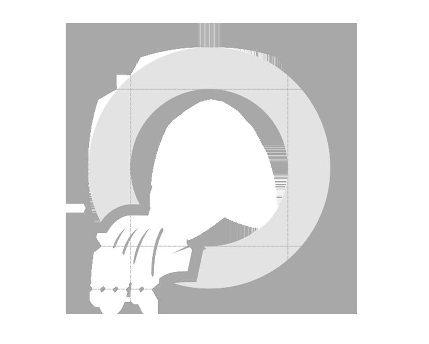 Kopatz Logo Visual
